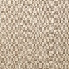 Pindler Fabric Pattern #4360-Chilton, color Latte (Chandler Collection) www.pindler.com