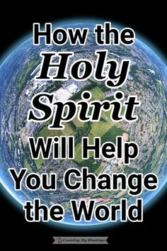New Facebook Page, Always Remember Me, Cleanse Me, Gods Glory, Follow Jesus, Christian Encouragement, Spirit Guides, Prayer Request, S Word