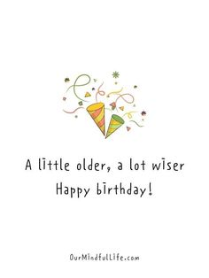 How To Wish Birthday, Happy Birthday Best Friend Quotes, Happy Birthday Greetings Friends, Birthday Message For Friend, Happy Birthday Wishes Cards, Wishes For Friends, Birthday Quotes For Me, Happy Friends, Birthday Messages
