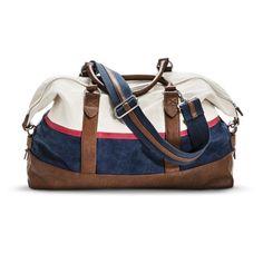 A potential diaper bag that tastes of America 3c96de7271b71