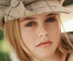 Alicia Silverstone, actress and animal rights activist