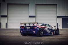 McLaren-f1-le-mans-fina-39