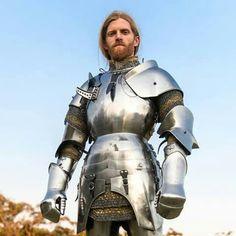 15th italian armor
