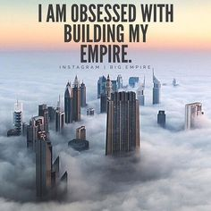 looking to start my own business, i want to start a small business, start in business - Time for motivational quotes by millionairereader Follow @Big.Empire There's no time  for bullshit when you're building an empire Tag A Friend #business #entrepreneur
