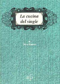 la_cucina_del_single