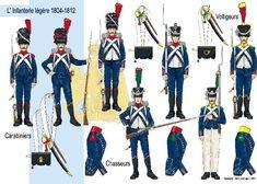 Arquebusier uniforme - l'uniforme des Arquebusiers de Visé