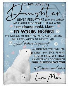 Mother Shirts, Hoodies, Posters, Mugs Mothers Love Quotes, My Children Quotes, Mother Quotes, Quotes For Kids, Family Quotes, Life Quotes, Qoutes, Child Quotes, Quotes Quotes