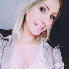 6 lat w Niemczech. 6 Jahre in Deutschland. #deutschland #polacywniemczech #polandgirl #emigracja #girls #girlswithtattoos #happy #smile #invisalign #instagood #instalike #like4like #cute #pozytywnemyslenie #blond #blueeyes #rocznica by mala.wi Our Invisalign Page: http://www.myimagedental.com/services/cosmetic-dentistry/invisalign/ Other Cosmetic Dentistry services we offer: http://www.myimagedental.com/services/cosmetic-dentistry Google My Business…