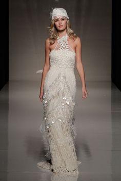 yourfairytaleawaits.com: Wedding Dress Ideas