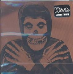 Misfits - Misfits Collection 2