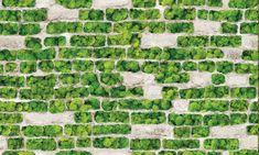 LSAW001-04 Living Wall_Moss Brick_THUMBNAIL