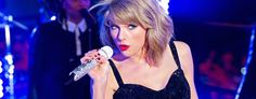"Taylor Swift's Twitter account gets hacked. (FilmMagic) Suspicions rise when she seems to ask 51 million fans to follow someone claiming to be the ""leader"" of a hacking group. Responds with a zinger"