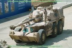 G-6 WATP Defence Force, Armours, Armored Vehicles, Afrikaans, War Machine, Military History, Warfare, Cannon, Military Vehicles