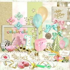 """Friday's Guest Freebies ~ Raspberry Road Designs ✿ Join 6,700 others. Follow the Free Digital Scrapbook board for daily freebies. Visit GrannyEnchanted.Com for thousands of digital scrapbook freebies. ✿ """"Free Digital Scrapbook Board"""" URL: https://www.pinterest.com/grannyenchanted/free-digital-scrapbook/"""