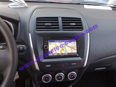 """Navigatore DNX5260BT, 6,2"""" con sw Garmin"""
