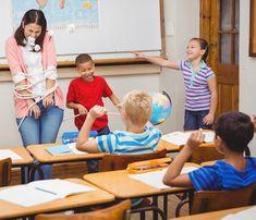 Bij kringgesprekken gelden allerlei regels. Voor kinderen is het niet altijd duidelijk waarom. Met deze grappige drama-oefening wordt dat snel duidelijk!