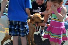 Sephora meets her new family on Gotcha Day, June 13, 2015!