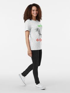 Adhd, Cool T Shirts, Personalized Gifts, Cool Designs, Essentials, Awesome, Stuff To Buy, Tops, Women