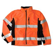 Small Classic Workwear Adult Rain Storm Coat sUw Navy