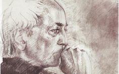Αποφθέγματα του Κρισναμούρτι Painting, Posts, Quotes, Quotations, Messages, Painting Art, Paintings, Qoutes, Painted Canvas