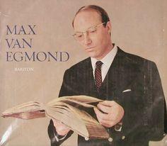 Max van Egmond Dutch, Musicians, Van, Movie Posters, Movies, Fictional Characters, 2016 Movies, Dutch Language, Film Poster