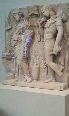 Il ritorno di Abraxas: educazione olistica e permanente dell'Uomo.: DEL SESSO ... DELL'AMORE.