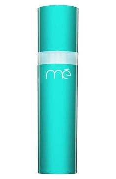 iluminage me clear Anti-Blemish Device available at #Nordstrom