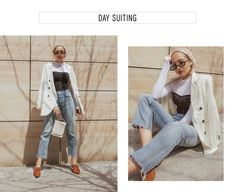 d8d9a80d8b4 Guest Dressed  Maria Alia s Cool-Girl Guide to Styling Suits