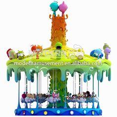 2014 moderno parque de diversões carrossel de cavalos para venda-imagem-Outros Produtos de Parque de Diversão-ID do produto:900002388504-portuguese.alibaba.com
