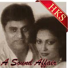 Song Name - Socha nahin acha bura Album - A Sound Affair Singer(S) - Jagjit Singh Year of Release - 1985