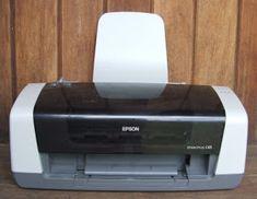 INKJET PRINTER,PRINT TYPES,PRINTER TYPES Laser Printer, Inkjet Printer, Cheapest Printer, Printer Toner, Office Printers, Copy Print, Types Of Printer, Ink Cartridges, Prints