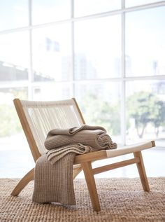 As South Africa's leading furniture and homeware store, our aesthetic is about combining Scandinavian-inspired design with the textures of nature. Global Decor, Weylandts, Cotton Throws, Wishbone Chair, Gift Tree, Lounge, Design Inspiration, Lofts, Wood