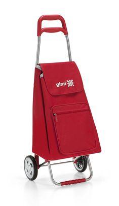 Gimi 392016 Argo bevásárlókocsi 45 literes piros Baby Strollers, Ale, Children, Ideas, Fashion, Baby Prams, Boys, Moda, La Mode