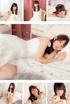 齋藤飛鳥 Cute Asian Girls, Cute Girls, Pretty Girls, Combine Pictures, Saito Asuka, Hell Girl, Japanese Girl Group, Beautiful Figure, Cute Japanese