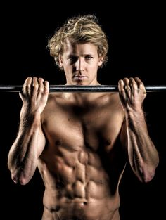 sexy male gymnasts - Google Search