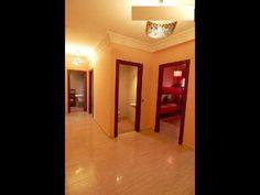 شقة للبيع 175 متر في التجمع الخامس  mungez.com/egypt/cairo/properties/appartment/details/1613/شقة-للبيع-175-متر-في-التجمع-الخامس