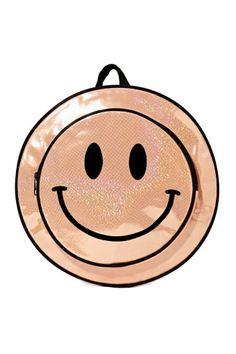 O-Mighty Happy Daze Backpack