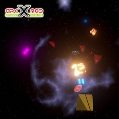Galactic Defence Squadron v1.0 Mod Apk FULL Download apkmodmirror.info ►► http://www.apkmodmirror.info/galactic-defence-squadron-v1-0-mod-apk-full-download/ #Android #APK android, Android Arcade Games, apk, Borderline Inappropriate Game Studios, mod, modded, unlimited #ApkMod
