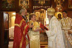 Дођи и види: Дан породице, љубави и верности у Руској цркви