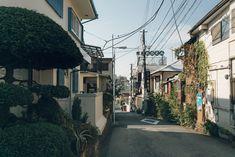 Street Gardens in Tokyo — Haarkon   Lifestyle and Travel Blog.