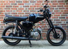 Die 27 Besten Bilder Von Simson Mopeds Schwalbe Und