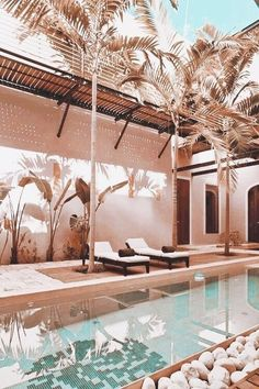 Travel destination goals and inspiration - Flight, Travel Destinations and Travel Ideas Beach Aesthetic, Travel Aesthetic, Summer Aesthetic, Pink Tumblr Aesthetic, Photo Wall Collage, Picture Wall, Picture Ideas, Hotel Am Strand, Murs Roses