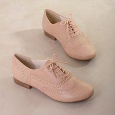 93c23712e6c 107 melhores imagens de Shoes