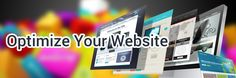 Want to improve look and feel of your website? Also want to optimize your site?  Just consult Skynet Technologies, a Professional Web Design Company. #WebDesign #WebDevelopment #Ecommerce #Responsive #DynemicWebsite #ResponsiveDesign #SEO #SEO_Friendly #Ranking #Traffic  Get in touch with us FB https://www.facebook.com/Websitedesignworldwide twitter  https://twitter.com/skynetindia G+ https://plus.google.com/100014131291245438673