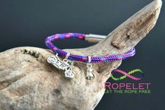 Get a Ropelet,  the stunning bracelets from www.ropelet.co.uk that you can create how you like. We have a beautiful selection of handmade to your order rope and leather bracelets , come and chrck them put today.  #ropelet #ropebracelet #bracelet #wristband #leatherbracelet #climbingbracelet #skateboarding #snowboarding #surferbracelet #paddleboarding #mensbracelet #mensfashion #handmadejewelry #charmbracelet #giftidea #presents #style #instastyle #streetstyle #ladiesbracelet