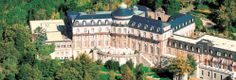 Schlosshotel Bühlerhöhe für nur 14,5 Millionen Euro zu haben - Altueller Report bei HOTELIER TV: http://www.hoteliertv.net/weitere-tv-reports/schlosshotel-bühlerhöhe-für-nur-14-5-millionen-euro-zu-haben/