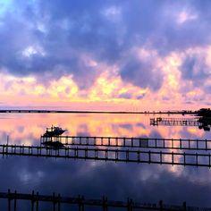 Even in stormy skies, you cant deny the beauty that is the Forgotten Coast ❤ #StormySkies #CantDeny #Beauty #ForgottenCoast #StGerogeIslandFL #RVPSGI #Apalachicola #Travel #VisitFL #SGI #GulfofMexico #stgeorgeisland #familytravel #beach #beachlife #gulfcoast #lovefl #saltlife #coastal #beachdreams #islandlife #oysters #beachlover #Beautiful    #Regram via @B4iig5qATuw