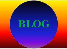 analiseagora: Agosto, é o mês das comemorações do  blog.