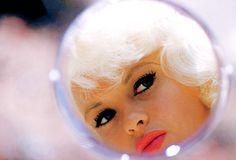 vintagegal:  Jayne Mansfield