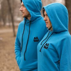 For lovers , for family , for the whole team of  like-minded people , or even for those who have not yet met his special. For all of you , together we create hoodies Wear. #matchingwear #couplewear #couplehoodies #couplehoodie #coupleclothes #togetherweare #togetherweareone #samelook #wearethesame #연인 #爱你 #集まる #恋人 #愛してる